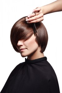 Tapers Hairdessing - Larkfield, Kent