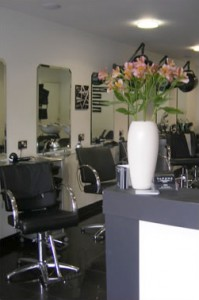Tapers Hairdressing Salon