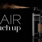 Hair-Touch-UP