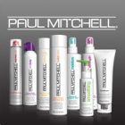 Paul Mitchell Products at Tapers Hair