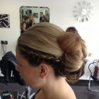 1 Tapers Hairdressing - Larkfield Kent