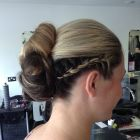 2 Tapers Hairdressing - Larkfield Kent