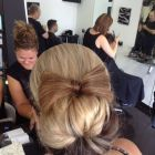 3 Tapers Hairdressing - Larkfield Kent
