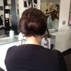 5 Tapers Hairdressing - Larkfield Kent