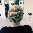 8 Tapers Hairdressing - Larkfield Kent