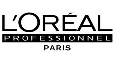 L'Oreal Professional salon