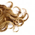 Tapers Hairdressing - Hair extensions available